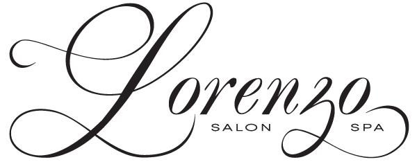 Lorenzo Salon & Spa